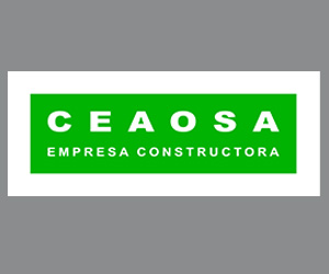 Ceaosa
