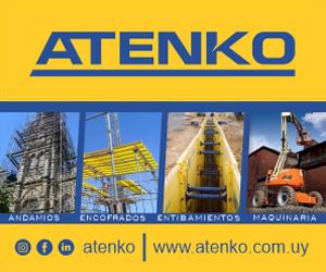 Atenko